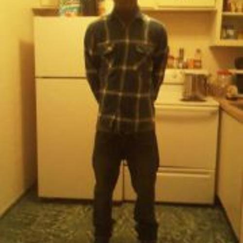 Corey Ashley 1's avatar