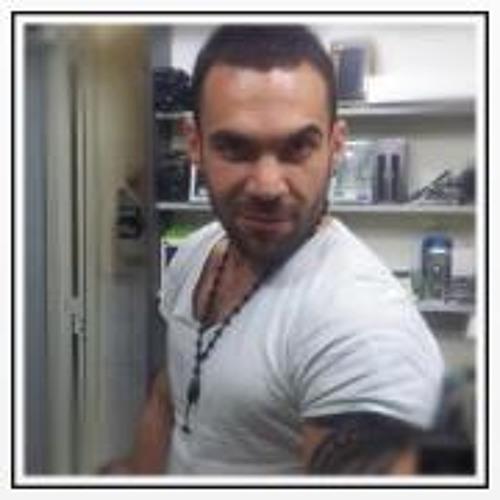 Sam Osso's avatar