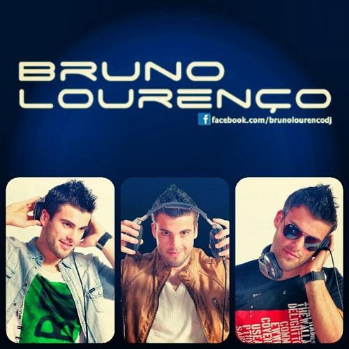 DJ BrunoLourenço's avatar