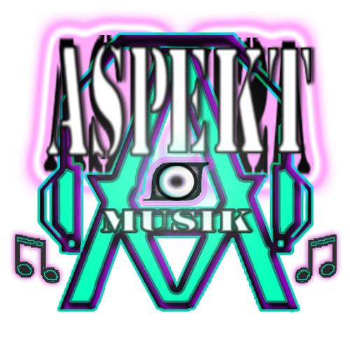 ASPEKT's avatar