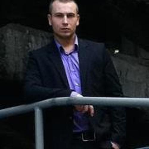 Max Nothofer's avatar