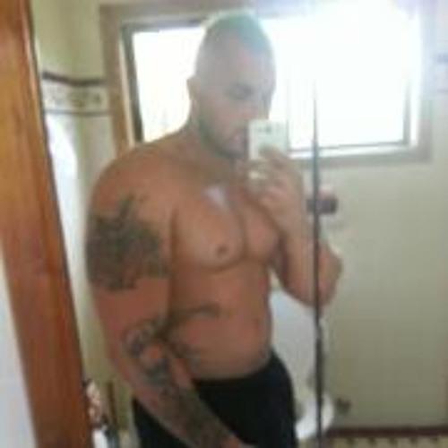 Dean Penfold's avatar