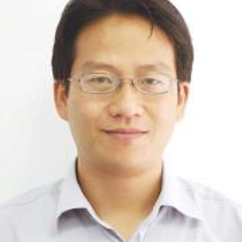 Jim Liang 2's avatar