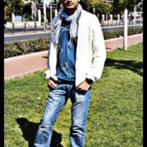 Atif Shakeel's avatar
