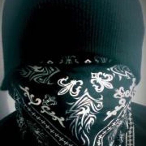 Jovanni Carlos-Alonzo's avatar