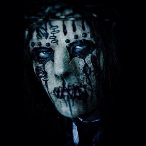 mynameislauren's avatar