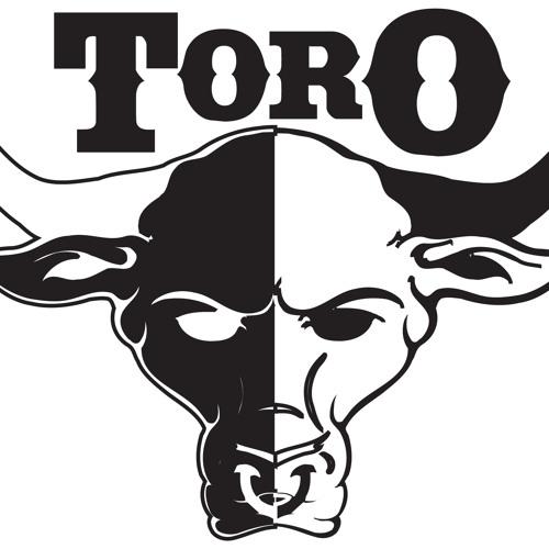 Toro 24/7's avatar