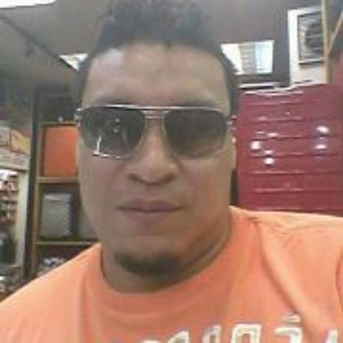 Joshua Herrera 6's avatar