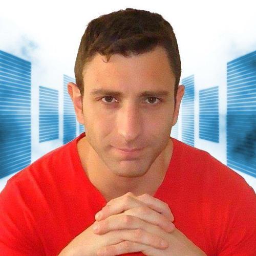 Ignacio Paz's avatar