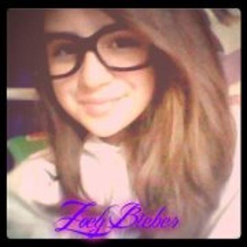 Zoey Barboza's avatar