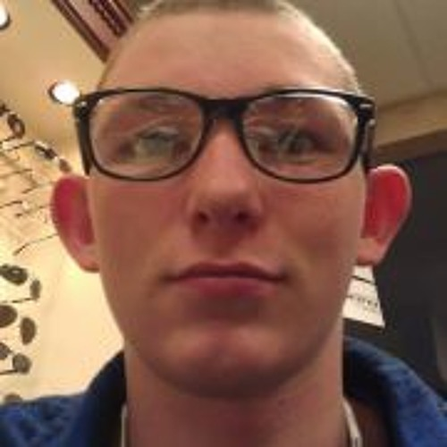 Freddy Schaeffner's avatar