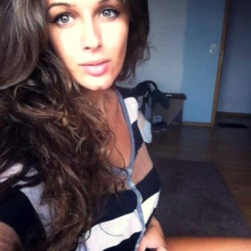 Aylin Mihalca's avatar