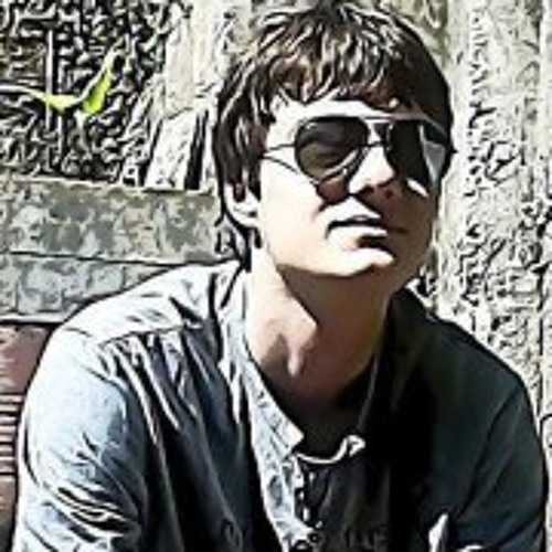 FroggyIsOutstandingŽex's avatar