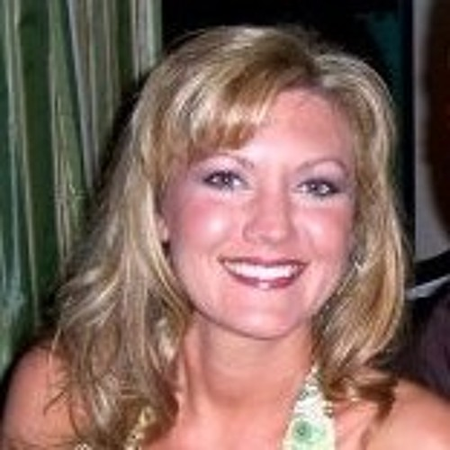 TracySaint1's avatar