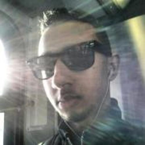 Deaneer Ibrahim's avatar