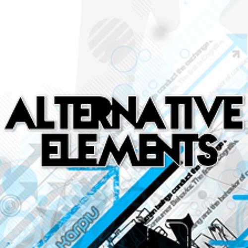 Alternative Elements's avatar