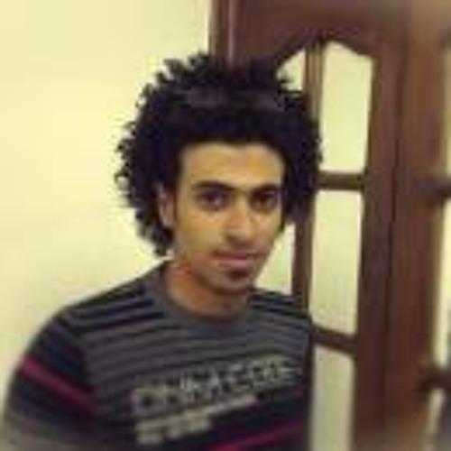 Eslam Elzakzouk's avatar