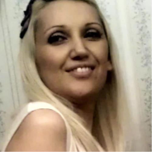 keti_angelika's avatar