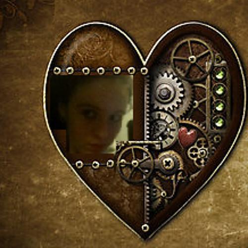 HeartsAndEngines's avatar