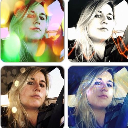 Vallyjean123's avatar