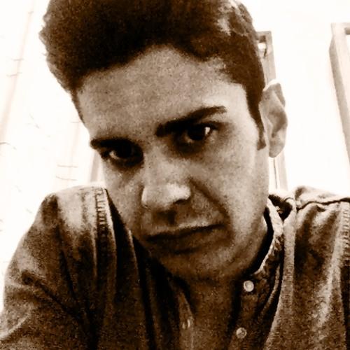 Joseph Zimmer's avatar