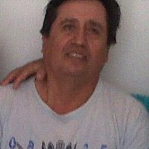 Nicolas Hernandez H's avatar