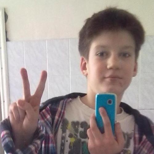 Danyok  Gorbunov's avatar