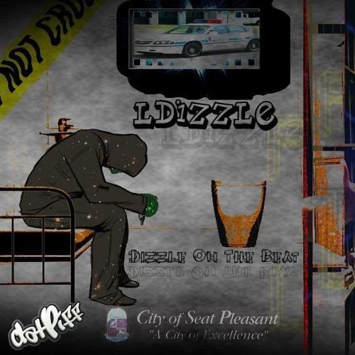 LdizzleBeats's avatar