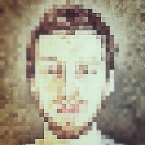 ZgZv's avatar