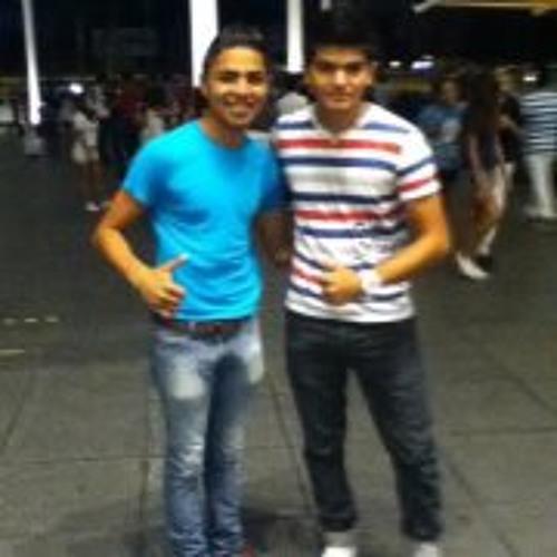 Juan Maldonado 20's avatar