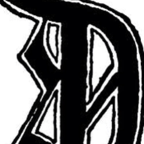 above the rim's avatar