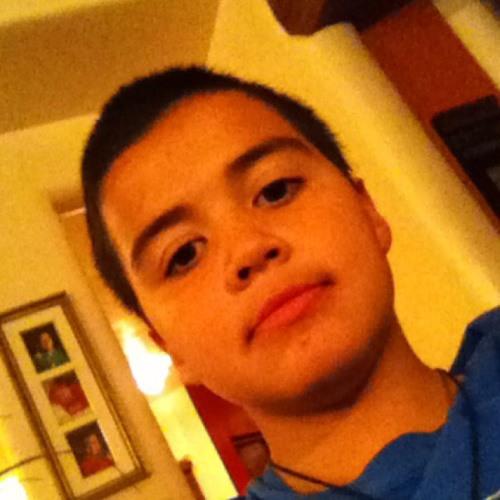 The_Tyler_Jamezz's avatar