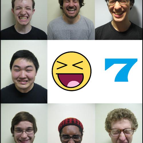 XD 7's avatar