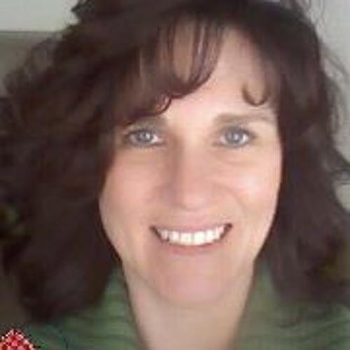 Joanna Taylor 5's avatar