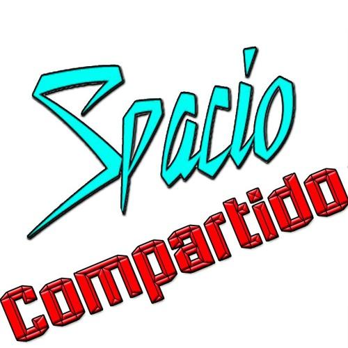Spacio Compartido's avatar