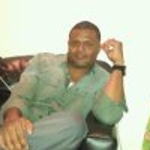Carlos Mato's avatar