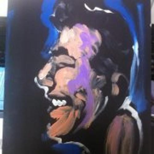 Dave Shults's avatar