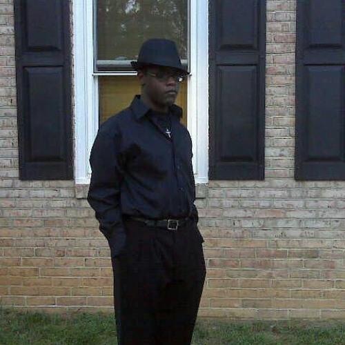 kingbeat94's avatar