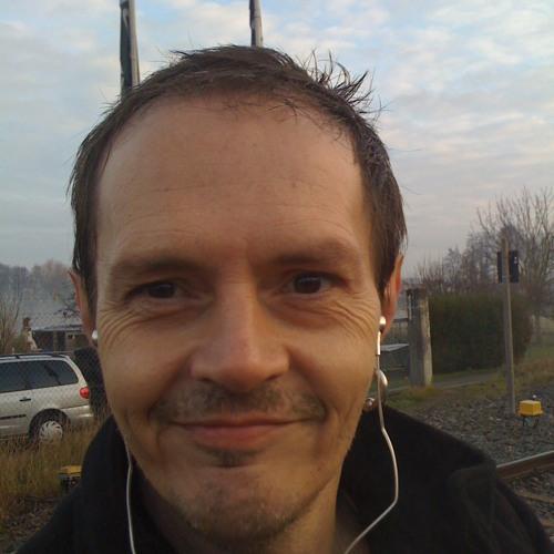 Franz Dieringer's avatar