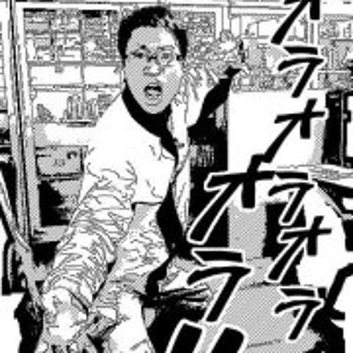 Jeff Lo 1's avatar
