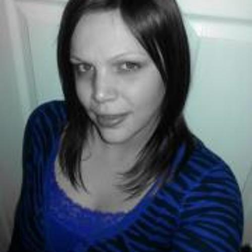 Irene Teal's avatar