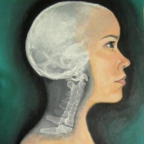 Kristin Sedivec's avatar