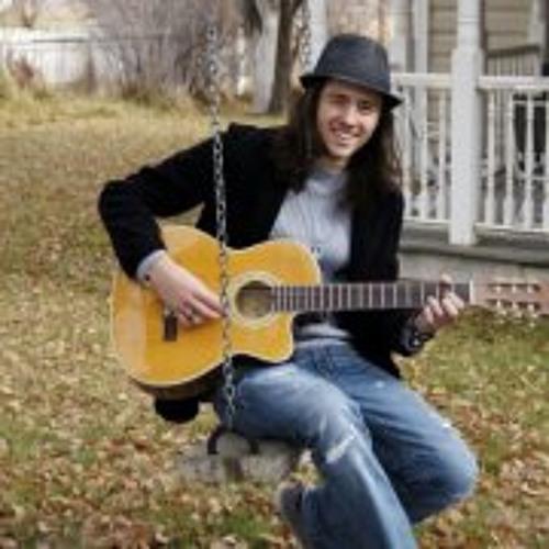 Dylon John Christensen's avatar