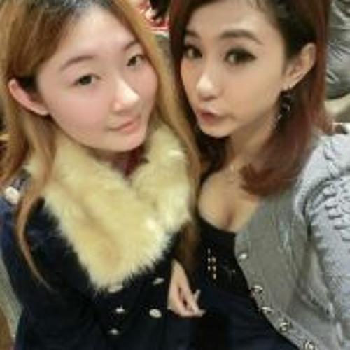 Gaea Siui Chan's avatar
