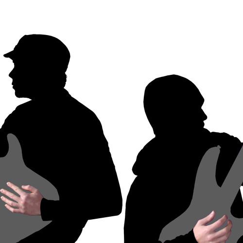Corp. Craig & Lieut. Dan's avatar