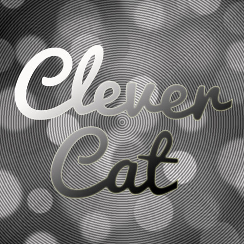 *Clever Cat*'s avatar
