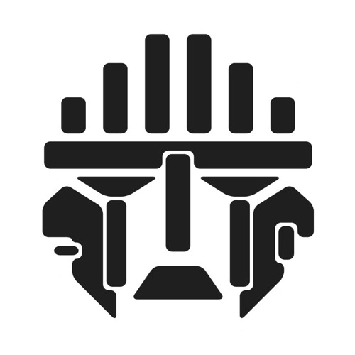 Tokyo Electro Beat Rec's avatar