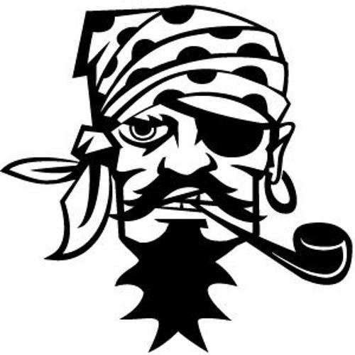 chompum's avatar