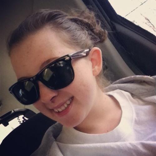 Mykayla_Hicks's avatar