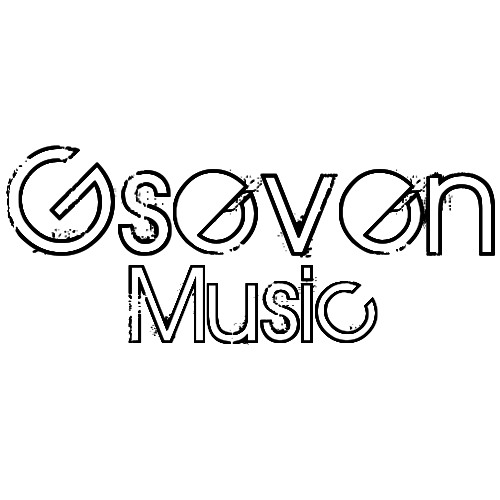 Gseven Music's avatar